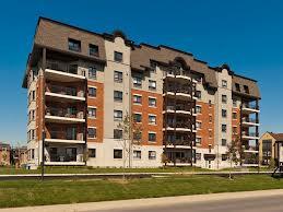 Multi logements