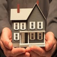 Pourquoi faire affaire avec un agent immobilier ?