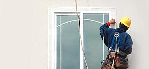 Des fenêtres qui durent 100 ans