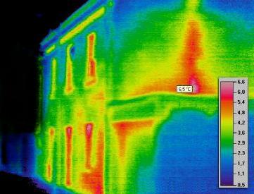 condensation des fen tres inspection services plus. Black Bedroom Furniture Sets. Home Design Ideas