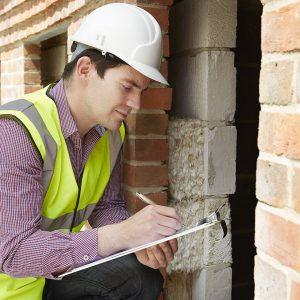 inspection-services-plus-Suivi-de-construction
