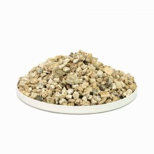 inspection-services-plus-Vermiculite