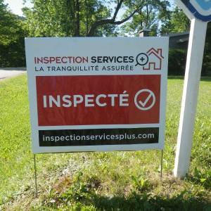 L'inspection prévente, la tranquillité d'esprit garantie pour les vendeurs!