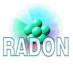 À l'avenir, on devra tenir compte du radon