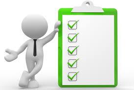 Comment bien planifier son RDV d'inspection préachat?