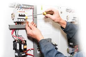 Changements majeurs de philosophie d'installation électrique en 2018