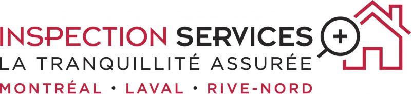 InspectionServices Plus secteur de Montréal – Laval – Rive-Nord