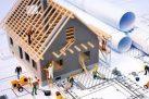 Quel code doit être appliqué par un inspecteur en bâtiments ?